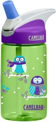 CamelBak Eddy Kids Winter Owls 0.4 L Bottle