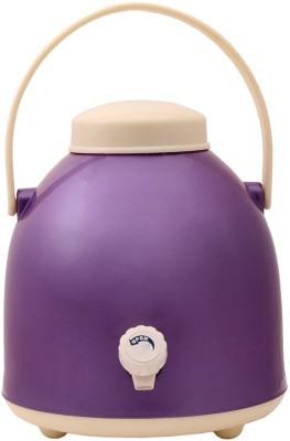 REGAL TOUCH MATKA COOL 7000 ml Flask