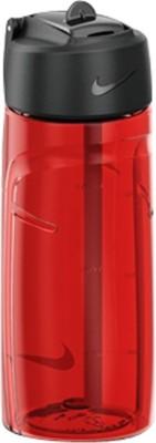 Nike T1 FLOW WATER BOTTLE 32oz 946 ml Sipper