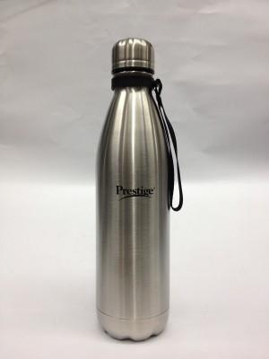 Prestige Pwb 1000 ml Bottle