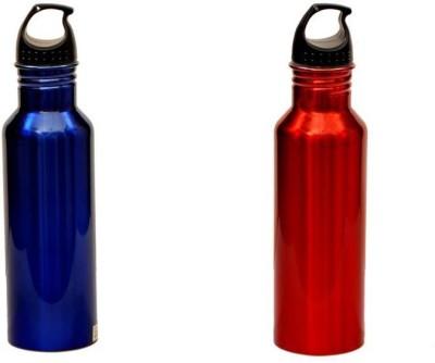 Pexpo PXPRB 750 ml Bottle