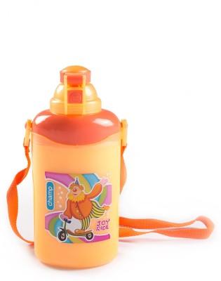 Cello Easy Water 400 ml Bottle
