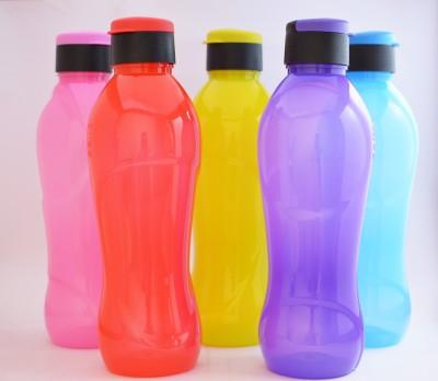 Cello Splash Flip Top 1000 ml Bottle