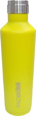 Dubblin Neon 900 ml Bottle
