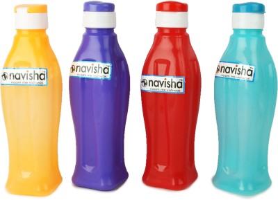 NAVISHA NE-ZOLO 1000 ml Bottle