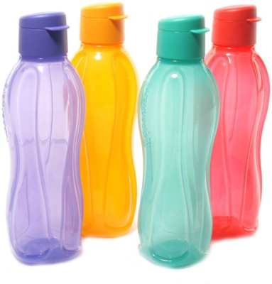 Tupperware Aquasafe Fliptop 500 ml Bottle