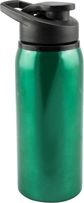 ANNI CREATIONS Swish 750 ml Bottle