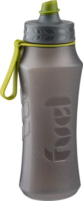 Fuel SOFT SPORT BOTTLE 720 ml Sipper