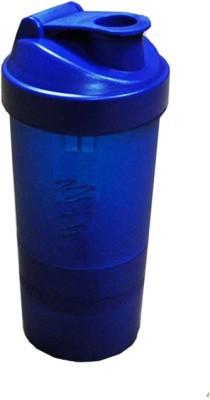 PROFTO s1 400 Shaker