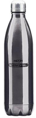 Milton Milton Thermosteel Duo Deluxe 500 ml Bottle