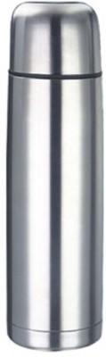 Seahawk Bullet Shaped Bottle 1000 ml Flask