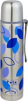 Polo Lifetime Slim 750 ml Flask