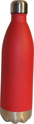 Afinito Silk 750 ml Bottle