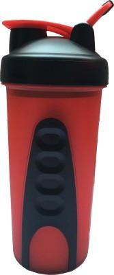 UDAK Grip Loop 600 ml Bottle, Shaker, Flask