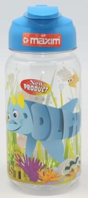 Maxim Dolphin 560 ml Bottle