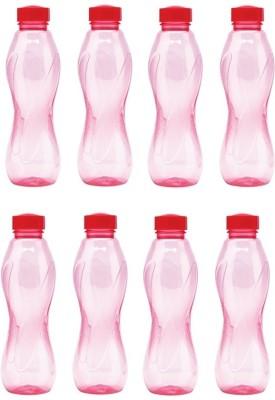 Milton Oscar 1000 ml Bottle