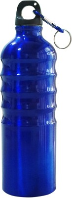 Lovato The Pearl Blue Summer & Spring,s 750 ml Bottle