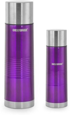 Bergner E Assor 600 ml Bottle