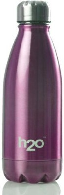 Tradeyard Impex SB131 500 ml Bottle