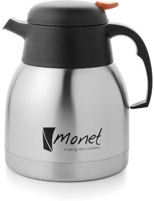 Monet Ultima Pot 1000 ml Flask