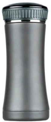 Veepee Stainless Steel Flask 350 ml Sipper