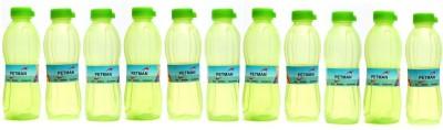 Petman Economy-6(Green) 1000 ml Bottle