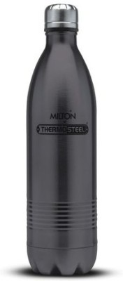 Milton Thermosteel Duo Dlx 750 ml Bottle