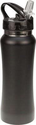 ANNI CREATIONS PRIME MINI 650 ml Bottle, Sipper