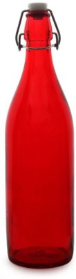 bluebird red3 1000 Bottle