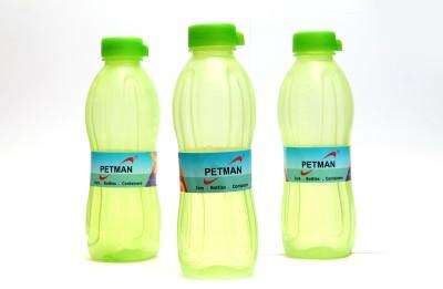 Petman PP1000-3GR 1000 ml Bottle