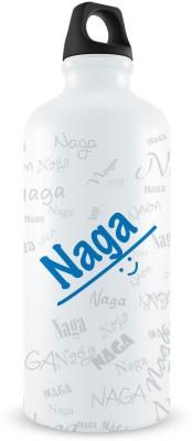 Hot Muggs Me Graffiti Bottle - Naga 750 ml Bottle
