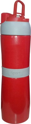 Gold Dust Cello Grip on Sporty - Stainless Steel HM105 450 ml Sipper