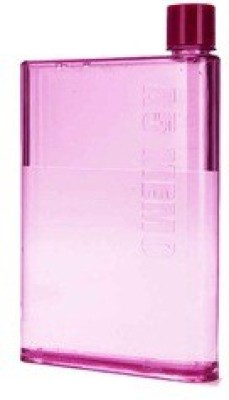 Birde A5 Memo Notebook 420 ml Bottle