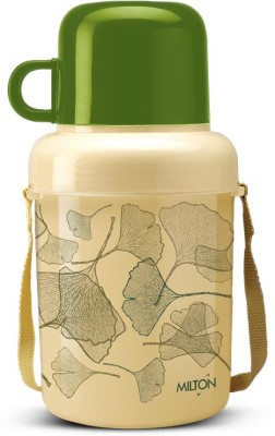 Milton Imagination 500 ml Flask