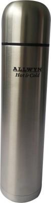 Allwyn Hot & Cold 1000 ml Flask