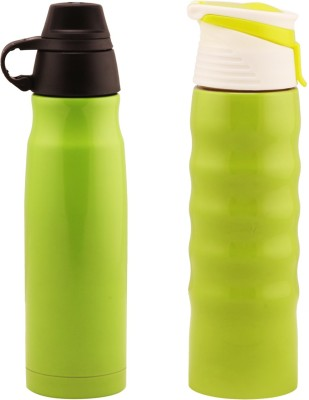 Wa.ter Heavy duty thermos bottles 500 ml Bottle