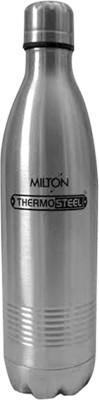 Milton duo dlx 750 ml Bottle