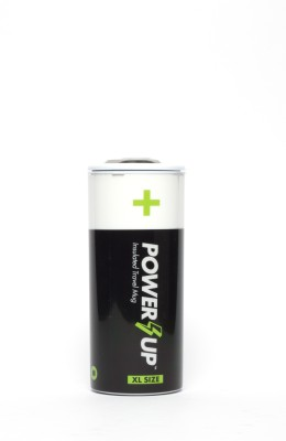 Its Our Studio Power Up Sipper 375 ml Sipper