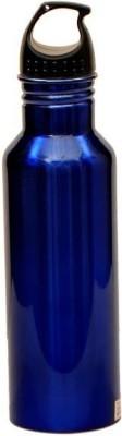 vee pee blue 750 ml Bottle, Sipper