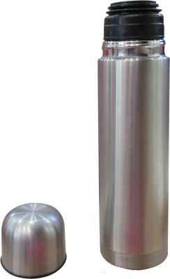 Blue Birds Slim Megalite Stainless Steel Bottle 500 ml Flask