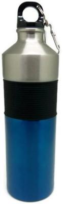 Camel CSB-75RG-BLUE 750 ml Bottle