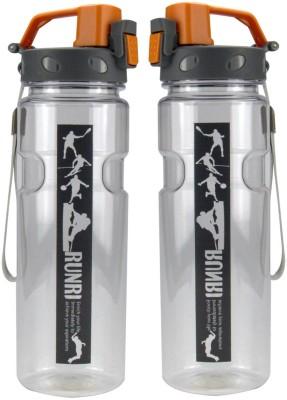 ANNI CREATIONS Runri Sporty Soft 500 ml Bottle