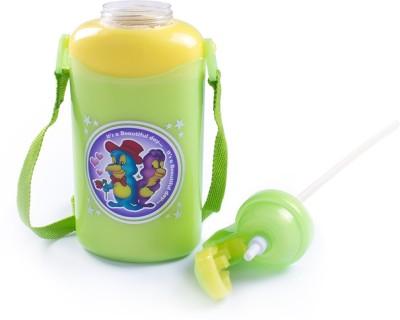 Cello Easy Water 600 ml Bottle