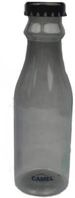 White Gold Camel 350 ml Bottle