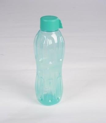 Signoraware Aqua Fresh 500 ml Bottle