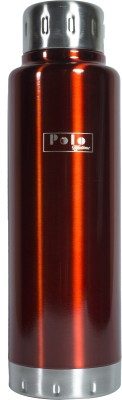 Polo Lifetime Screw Cap 500 ml Bottle