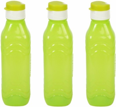 KAYYO MUSKAAN 600 ml Bottle