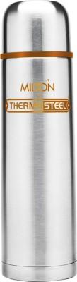 Milton Thermosteel 1000 ml Bottle
