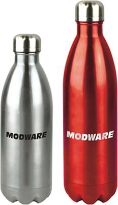 MODWARE Kool King 350 ml Flask