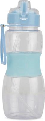 JB Collection Jhaveri-013 700 ml Bottle(Pack of 1, Blue) at flipkart